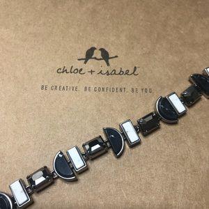 Hero Link Bracelet